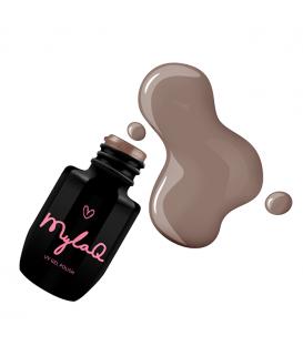 MylaQ lakier hybrydowy 5ml Kylie Thing M062