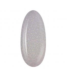 Revi puder tytanowy 20g Silver Confetti