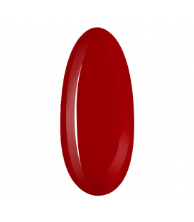 Revi puder tytanowy 20g Red Lips