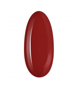 Revi puder tytanowy Day&Night 20g Kissing lips