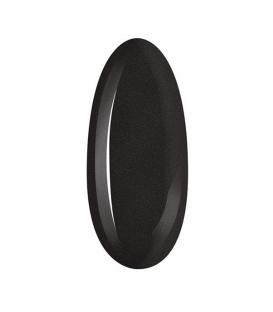 Revi puder tytanowy 20g Pure Black