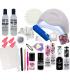 Zestaw hybryda UV/LED 48W 4x Victoria Vynn Top gloss