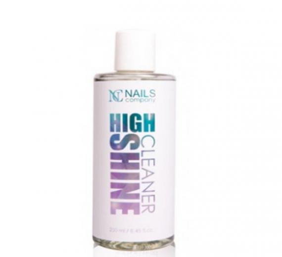High Shine Cleaner Summer Feeling - 250 ml