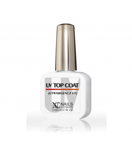UV TOP COAT 11 ml Nails Company