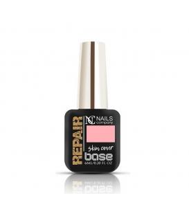 Nails Company Repair Base Skin Cover 6ml - do przedłużania płytki