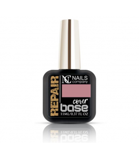 Nails company repair base cover 11ml baza do przedłużania