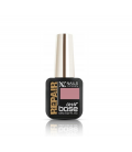 Nails company repair base cover 6ml baza do przedłużania