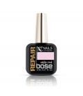 Nails company repair base milky pink 11ml baza do przedłużania