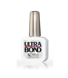 Nails Company primer Ultra bond 11 ml