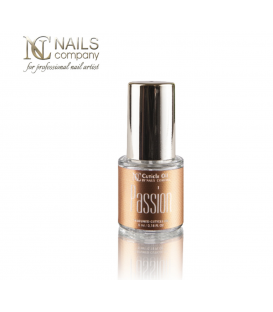 Nails company oliwka do skórek - passion 5 ml