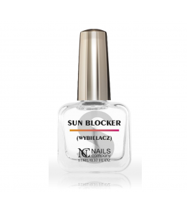 Nails Company Sun blocker (wybielacz) 11 ml