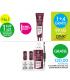 PROMOCJA Victoria Vynn 1+4 gratis Master Gel + Preparaty Wybierz Kolor