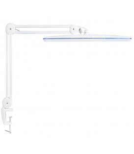 Neonail lampa bezcieniowa LED z mocowaniem do biurka