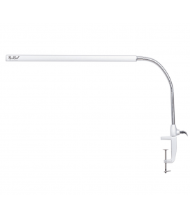 Neonail lampa bezcieniowa mocowana do biurka 9W