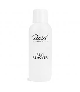 Revi Remover do usuwania stylizacji tytanowej 500ml