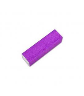 blok polerski kolorowy neonowy - 6