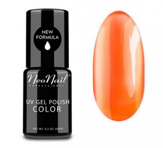 Neonail candy girl 2993