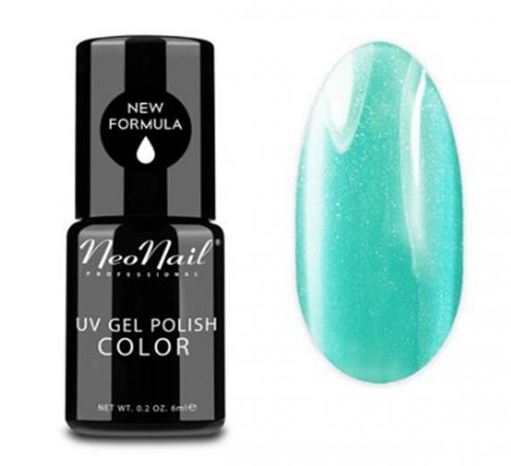 Neonail candy girl 2610