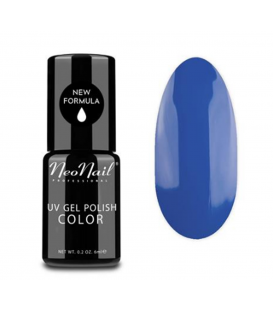 Neonail candy girl 4680