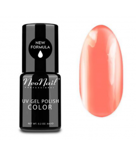 Neonail candy girl 4669