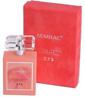 Semilac Perfumy 273