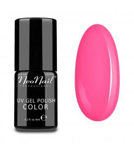 Neonail candy girl 4630  Lakier hybrydowy - Rock Girl