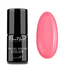 Neonail spring summer 4813  Lakier hybrydowy - Madame Butterfly