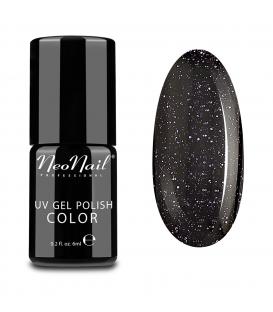 Neonail galaxy glitter 5008 Lakier hybrydowy - Pegasus