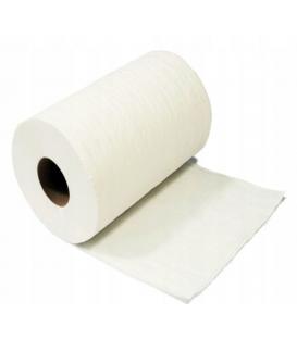 Ręcznik do manicure celulozowy w rolce 45mb 2-warstwowy