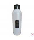 Aceton kosmetyczny czysty 1000ml mocny