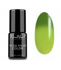 Neonail thermo termiczny color 5183 Caipirinha