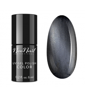 Neonail Cat Eye 5085 Himalayan