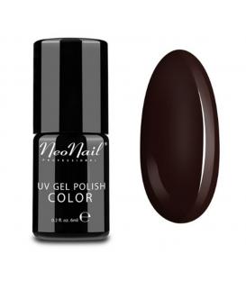 NeoNail Dark Khaki 2695