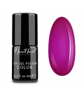 Neonail thermo termiczny color 5614 Indian Jamun