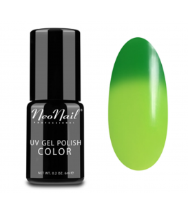 Neonail thermo termiczny color 5182 Mohito