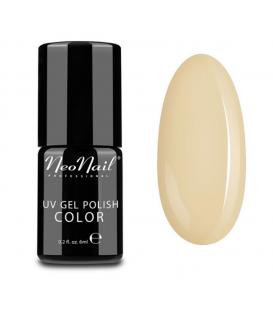 NeoNail 5531 Sweet Vanilla