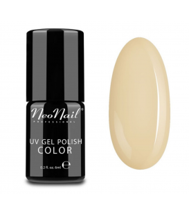 Neonail 5531 lakier hybrydowy Sweet Vanilla