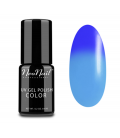 Neonail thermo termiczny color 5185 Blue Heaven