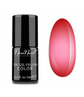 Neonail thermo termiczny color 5612 Bloody Mary