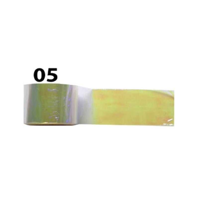 Efekt szkła lustra -n05 - 50cm kw
