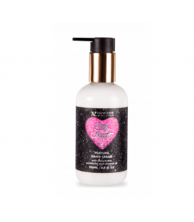 Nails company pink heart - krem do rąk 200 ml
