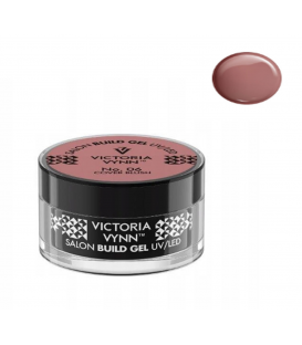 Victoria Vynn Żel budujący No. 06 15ml Cover Blush UV/ LED