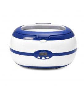 Myjka ultradźwiękowa cyfrowa vgt-2000 sterylizator