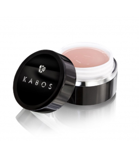 Kabos Luxury Gloss UV Gel 30ml Camouflage natural