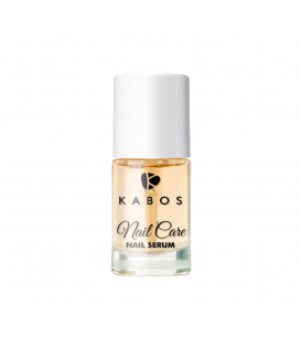 Kabos Nail Care NAIL SERUM 8ml