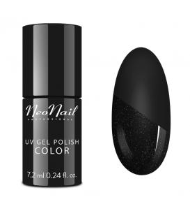 NeoNail Top glow