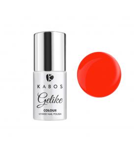 Kabos Gelike Hybryda Lipstick 5ml