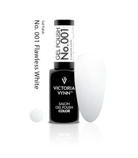 Victoria Vynn Gel Polish 001