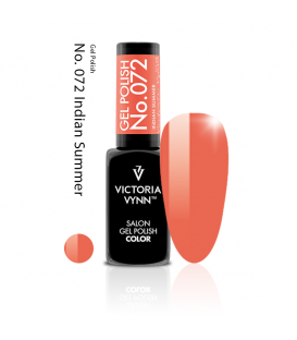 Victoria Vynn gel polish indian summer 072