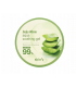 Skin79 Aloesowy żel Łagodzący Aloe soothing 99%